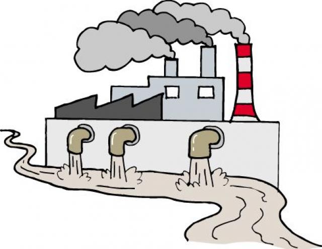 水質汚濁防止法の届出 神山和幸行政書士事務所による解説